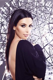 https://imagebox.cz.osobnosti.cz/foto/kim-kardashian/kim-kardashian.jpg