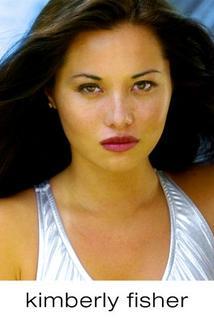 Kimberly Fisher