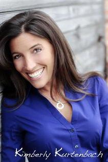 Kimberly Ann Kurtenbach