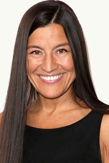 Kimberly Guerrero