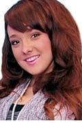 Kimberly Rose