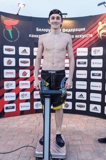 Kiril Yanovskiy