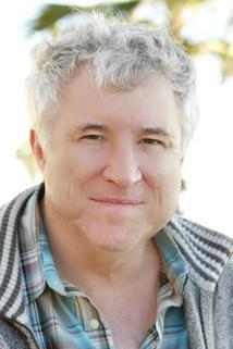 Kirk Shaw