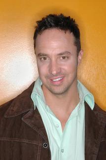 Kirk Kepper