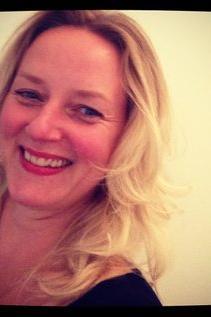 Kirsten Ittershagen