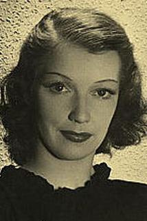 Kirsten Heiberg