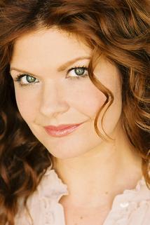 Kirsten Roeters