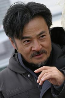 Kijoši Kurosawa