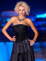 Klára Medková