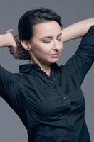Klementyna Umer