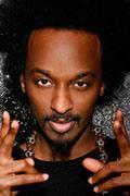 K'nann Abdi Warsame