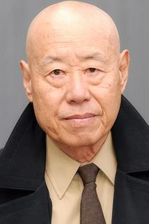 Koji Kataoka