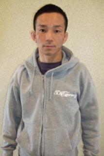 Koji Kishimoto