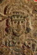 Konstantin IV. Pogonatos