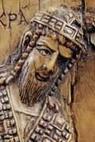 Konstantin VII. Porfyrogennetos