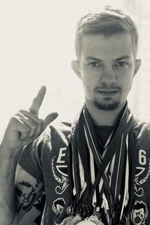 Konstantin  Polyakov