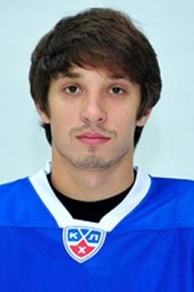 Konstantin Puškarjov