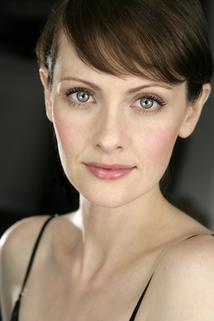 Kosha Engler