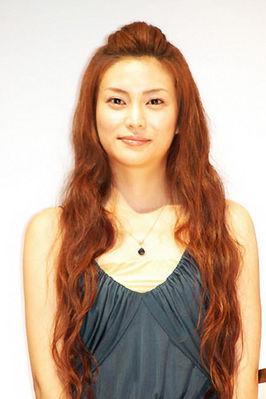 Kō Shibasaki