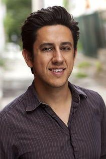 Kris Siddiqi