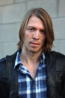 Kris Hagen
