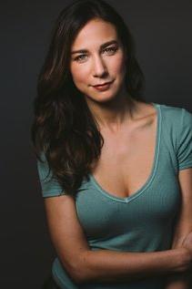 Krista Donargo