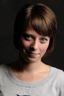 Kristi Shimek