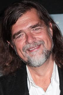Kristian Levring