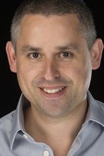Kristian Moliere