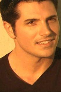 Kristian Allen