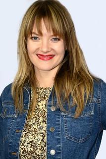 Kristin Slaysman