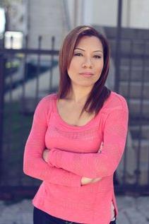 Kristina Sullivan