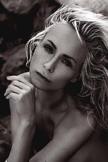 Kristina Korsholm