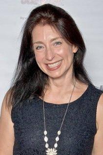 Kristina Kingston