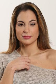 Kristína Greppelová