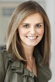 Kristina Matisic