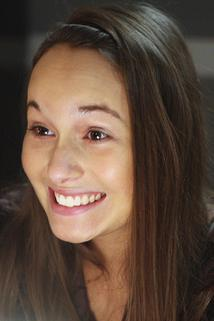 Kristina Pavelková
