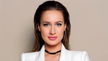 Kristína Peláková