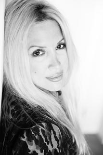 Kristine Kelly