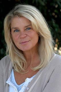 Kristine DeBell