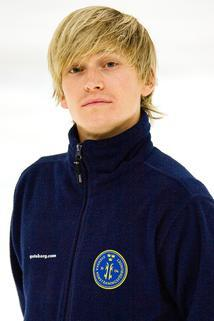 Kristoffer Berntsson