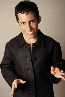 Kristopher Medina