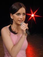 Kristýna Jetenská