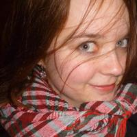 Kristýna Jindrová