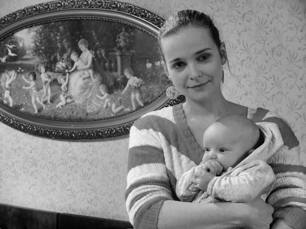 Kristýna Kociánová