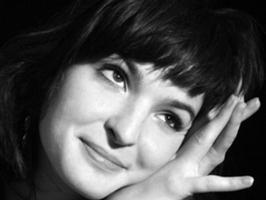 Kristýna Maléřová