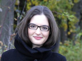 Kristyna Malerova naked 616