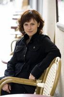 Kristýna Fuitová-Nováková