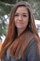 Kristýna Pecková