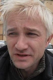Kryštof Michal
